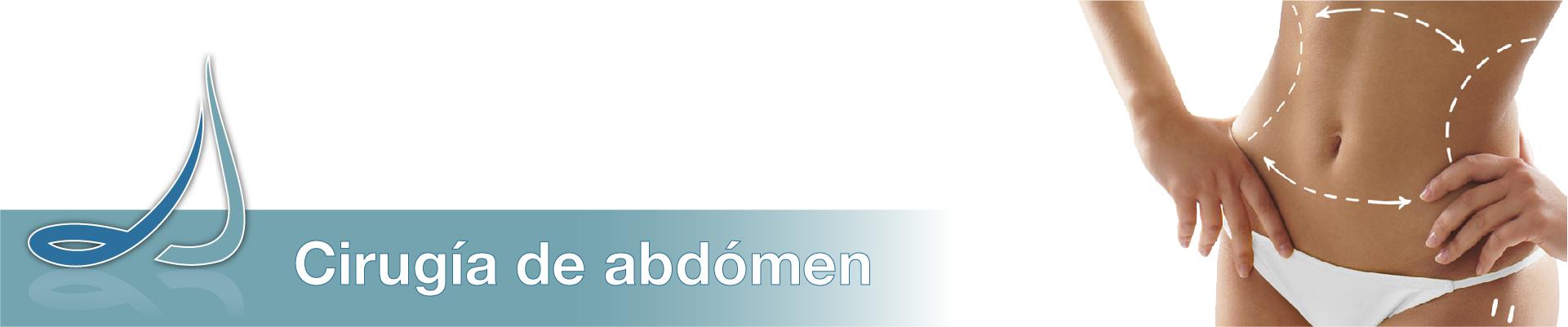 abdomenMesa de trabajo 44 copia